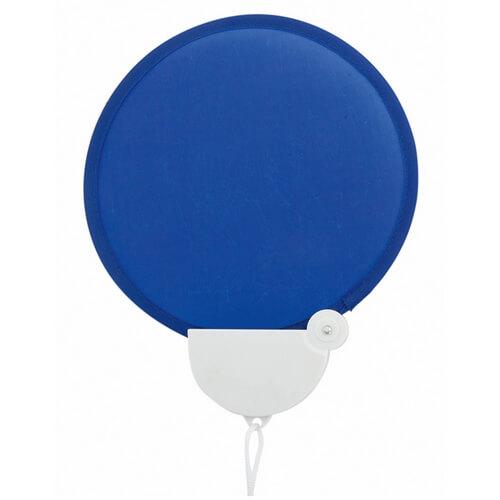 Opvouwbare-waaiers-bedrukken-blauw