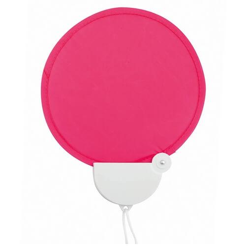 Opvouwbare-waaiers-bedrukken-roze