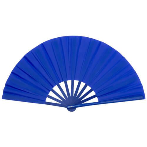 XL-waaiers-bedrukken-blauw