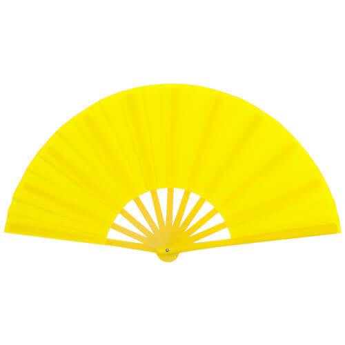 XL-waaiers-bedrukken-geel