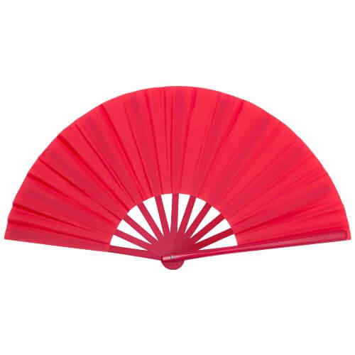XL-waaiers-bedrukken-rood