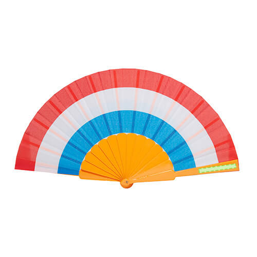 Oranje-Holland-waaiers-bedrukken-drukpositie