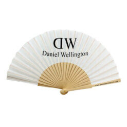 Waaiers-met-houten-handvat-bedrukken